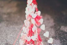 ❤️DAY / by Sarah Dale