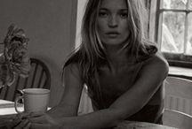 Breakfast / by Wren