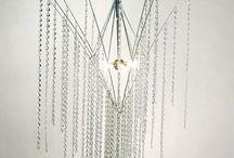 DIY ideas / by Tamera Holland