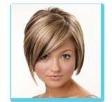 haircut considerations / by Laura MacMillan