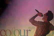 Hedley  / by Jessica Buterbaugh