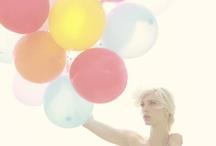 Snap it | Portraits / single portraits, seniors, fashion, and glamour inspiration. / by Amy Mitchell