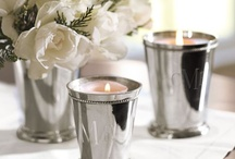 Decor / by Chandler Charter