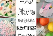 Easter! / by 97.3 WMEE
