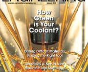 MfgEngMedia / Manufacturing Engineering is the premier source for news and technical info about manufacturing. From metalworking to 3D printing, we know how to make it. www.MfgEngMedia.com / by MfgEngMedia