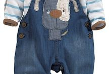 Baby Leo ideas. (Clothing, toys, etc...) / by Kerilyn Russo