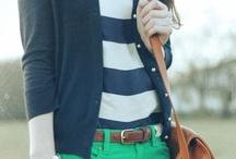 My Style / by Deborah Meade