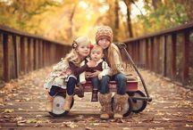 Future Family Photos / by Sarah Castellanos