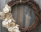 Wreaths / by Virginia Jensen