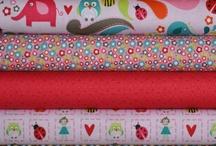 Sew much fun / by Rebeca Price