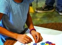 Crafts and DIY / by Lowcountry Parent Magazine