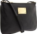 best crossbody bags for women / by Laura Anies