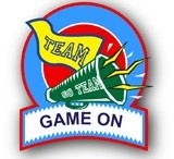 Game On / Get in the game with books, programs and activities / by Canton PublicLibrary