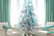 Christmas ideas  / by Jenny Allen