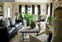 Mom's remodel / by Perrin Tamblyn