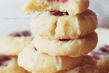 Deliciosos / by Zabeth M
