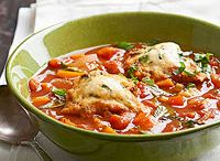 Recipes: Slow Cooker / by Ashley | The Recipe Rebel