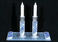Hanukkah Gift Ideas / by Judaism.com