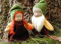 Craft~ Felting / by Stacey Dean