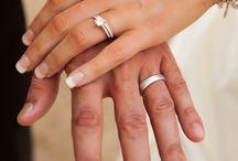 Wedding photo ideas / by Lisa Ross