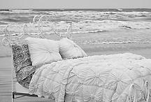 mah dream home / by Liz Byers