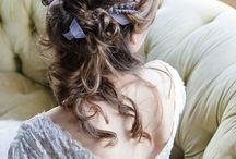 •♥•Lavender Dream•♥• / Dreamy Lavender / by Jane Andrews