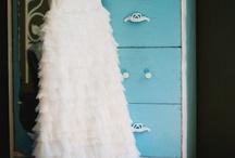 fashion / by PATTY CHANDLER