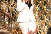 Queen / Queen Latifah Clothes / by Margarita Kane