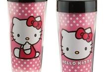 Hello Kitty / by Mary Gunning LBGeneralstore
