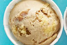Ice Cream Social / by Ladies' Home Journal