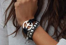 Accessories / by Lysee H