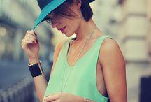 Style Me / by Kindra Gladish