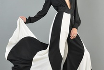 Clothes: For Pregnancy / by Colleen Wolfbauer