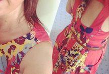 40 + Style = Freakin' Fabulous / Showcasing style after 40! / by Rachel Wernicke from Redcliffe Style