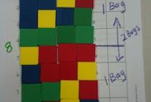 Math Teacher Marvels / by TeachHUB.com