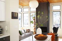 Kitchen & Bath / by Bassett Furniture