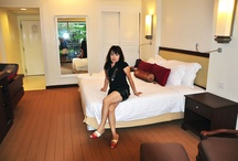 Hotel Review  / Hotel photo from our valued guest / by Dusit Thani Pattaya