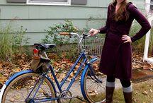 Bike Lust Unghhhh / by scrumbellina
