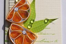 ideas papel / by romina torazza