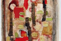 ART 8 / Art from Me and others / by Scott Bergey