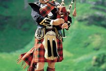 "Stunningly SCOTLAND / ""They that live longest, see most"".  ~ Scottish Proverb / by Marlene Cotter"