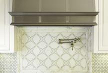 :: kitchen design :: / by Amanda