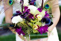 wedding  / by Maloree Hammons