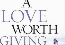 Books Worth Reading / by Jennifer Ludlow Frost