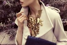 accesories / by Maia Gogiberidze