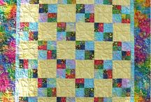 quilts / by Amy Williams