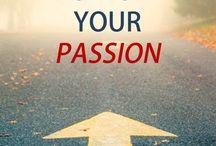 Coaching / by PathFinder Coaching & Tutoring LLC