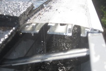 Gutter Solutions  / Contacting Gutter Solutions NW is the only solution you will ever need for Gutter Guards in Seattle and all of NW Washington. / by Gutter Solutions NW
