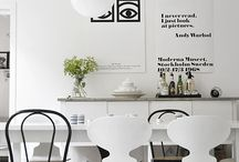 Art deco inspiration / by Philippa Layton