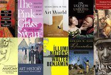 books / by Bridget Plumb